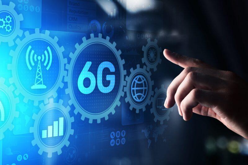 Huawei na 6G: Tayari utafiti wa teknolojia ya 6G waanza