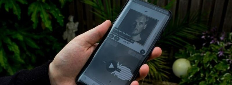 poweramp-3-0-app-bora-ya-kusikilizia-muziki