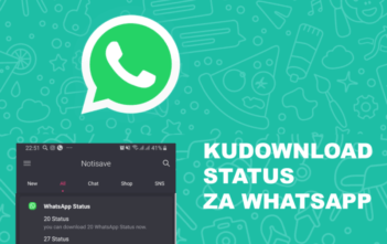 notisave kudownload status whatsapp