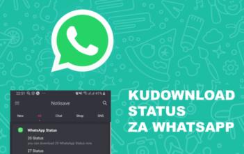 notisave kudownload status whatsapp