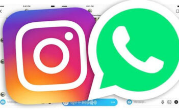 apps za whatsapp na instagram