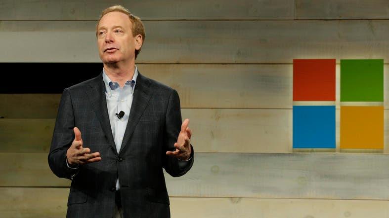 Microsoft: Serikali inachoifanyia Huawei si sawa