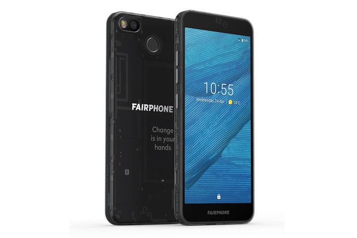 fairphone-simu-janja-inayoruhusu-ubadilishaji-wa-vipuli-kwa-urahisi
