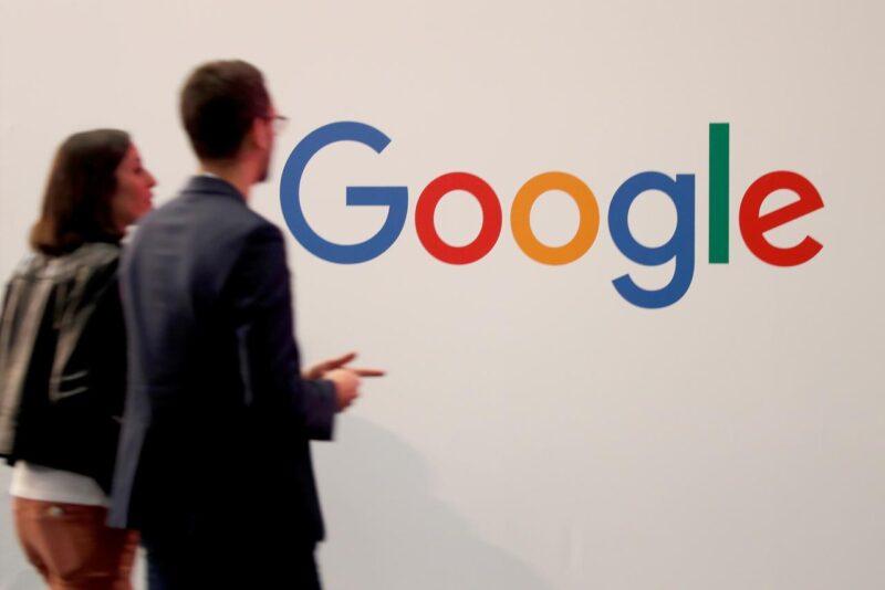 google-wapigwa-faini-ufaransa
