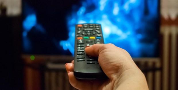 tv chaneli decorder