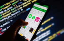 apps za kuziondoa google playstore android