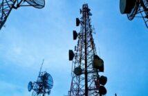 helios towers minara tanzania