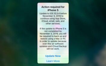 Unatumia iPhone 5 gps