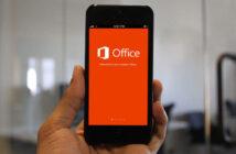 microsoft office app word excel