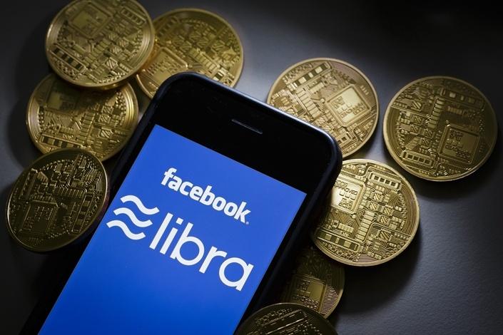 facebook-na-sarafu-ya-libra-bado-changamoto-za-kisheria