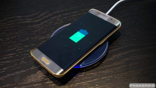 samsung-zinazokubali-wireless-charging