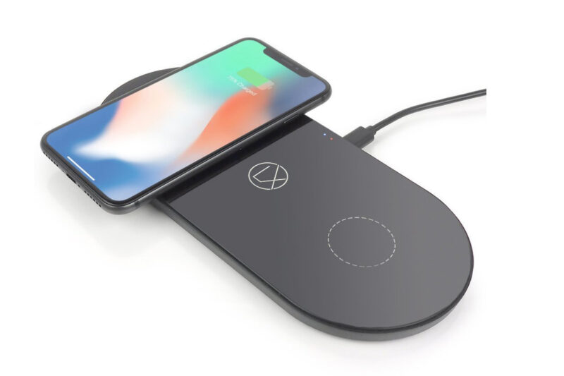 iphone-zinazotumia-wireless-charging