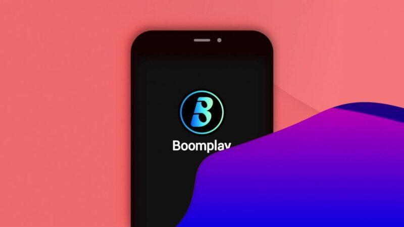 boomplay-watoa-takwimu-2019