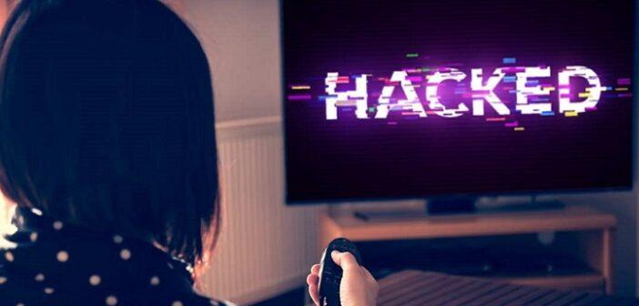 makini na Smart TV
