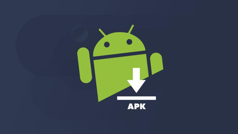 android apk maana ya apk