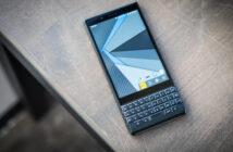 tcl na blackberry
