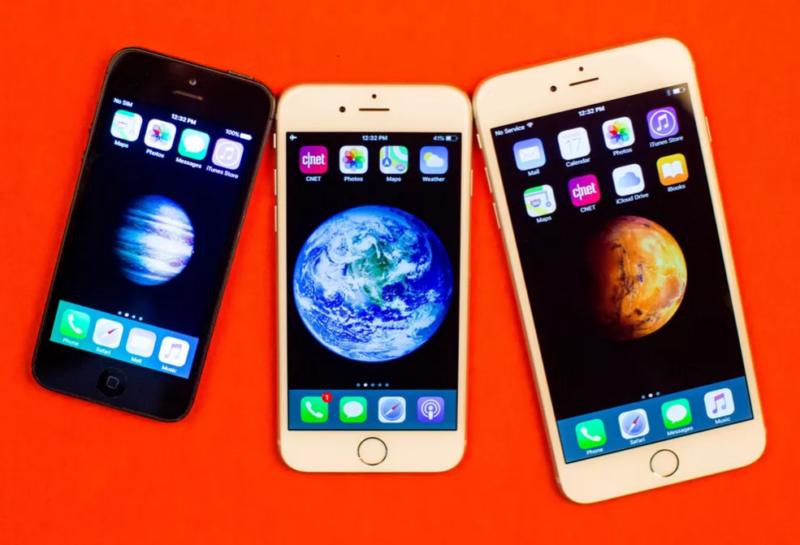 apple-iphone-za-zamani-kuwa-nzito-faini-ufaransa