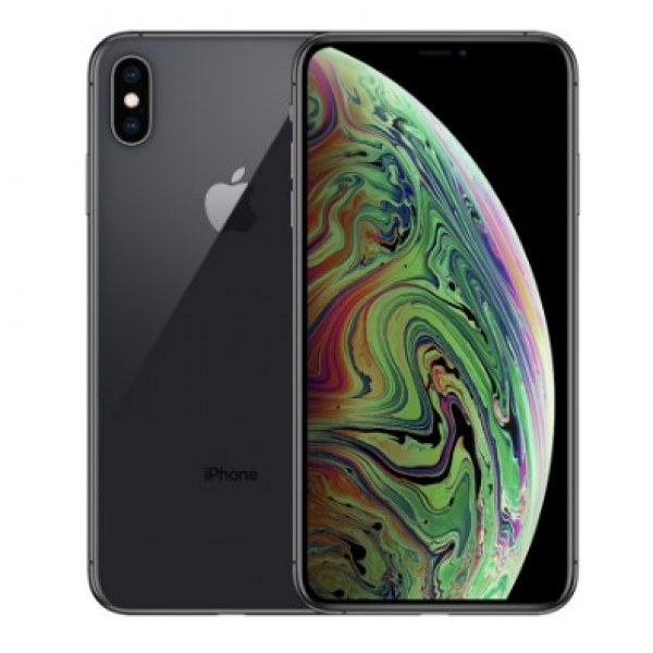 iPhone XS Max Simu za 2019