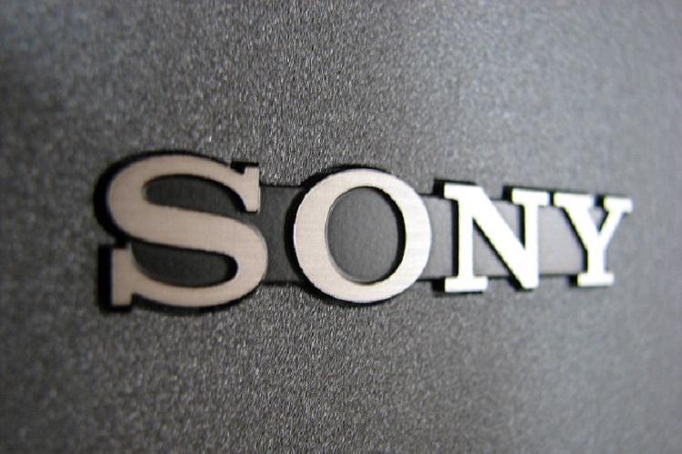 Kampuni tanzu tatu za Sony kuwa kitu kimoja