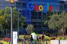 google coronavirus wafanyakazi kufanya kazi