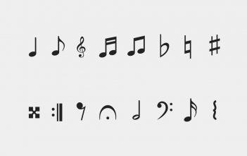 lyrics za nyimbo kwenye kompyuta