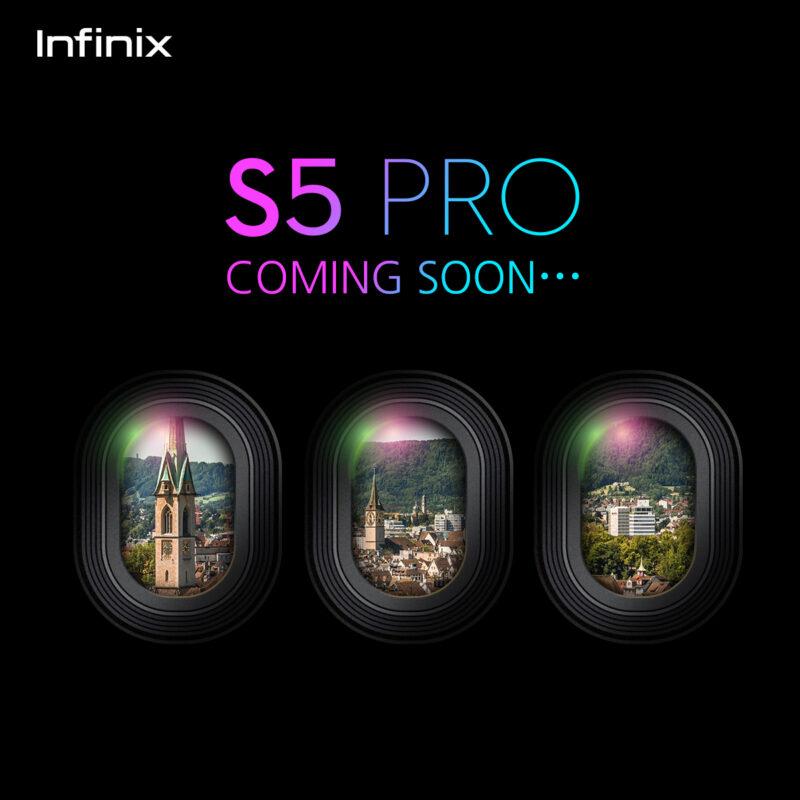 infinix-s5-pro-infinix-kuja-na-kitu-kipya-zaidi