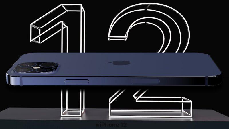 iphone-12-pro-max-na-picha-zake-za-awali