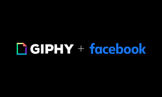 facebook-yainunua-giphy