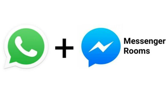 messenger-rooms-kwenye-whatsapp