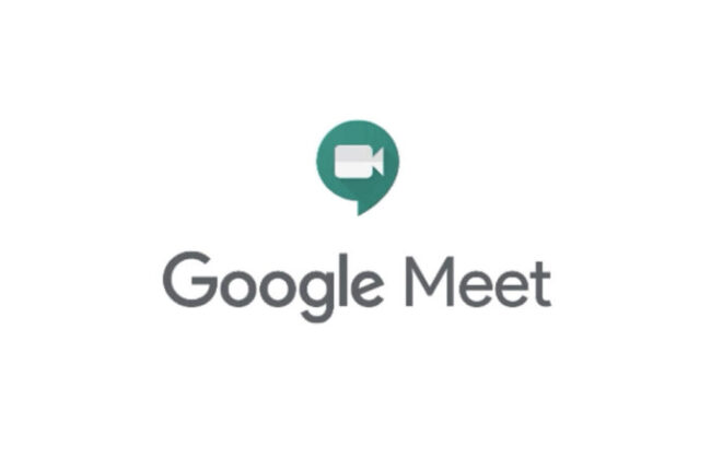 google-meet-sasa-ni-bure-na-inapatikana-kwenye-gmail