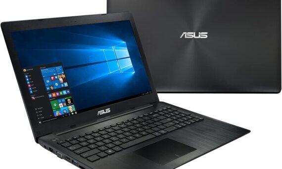 prosesa-za-celeron-ziepuke-laptop-za-bei-nafuu