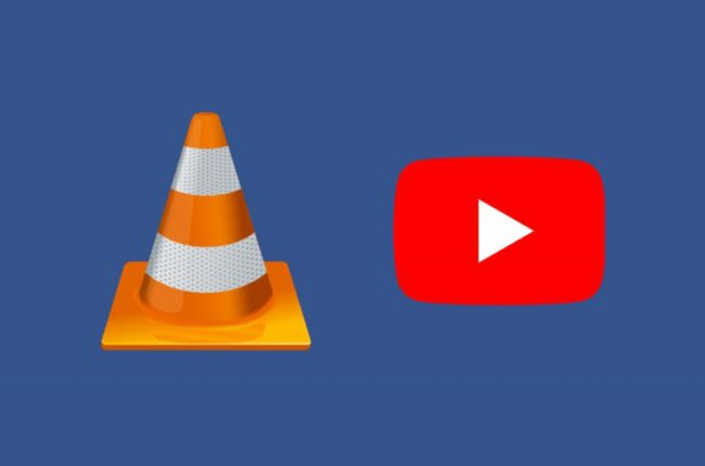 kuangalia-video-ya-youtube-kupitia-vlc-kwenye-kompyuta