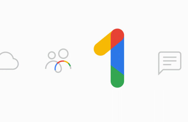 google-one-inapatikana-bure-kwenye-ios-na-android