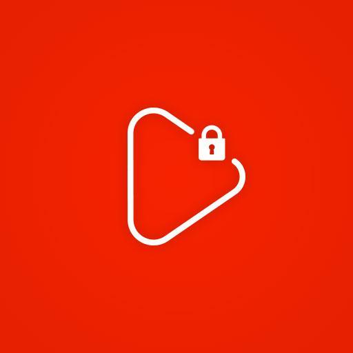 kuangalia-video-za-youtube-wakati-unatumia-apps-zingine