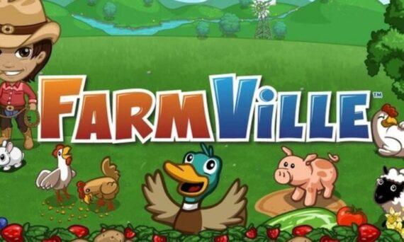 farm-ville-mwisho-wa-gemu-hili-umefika