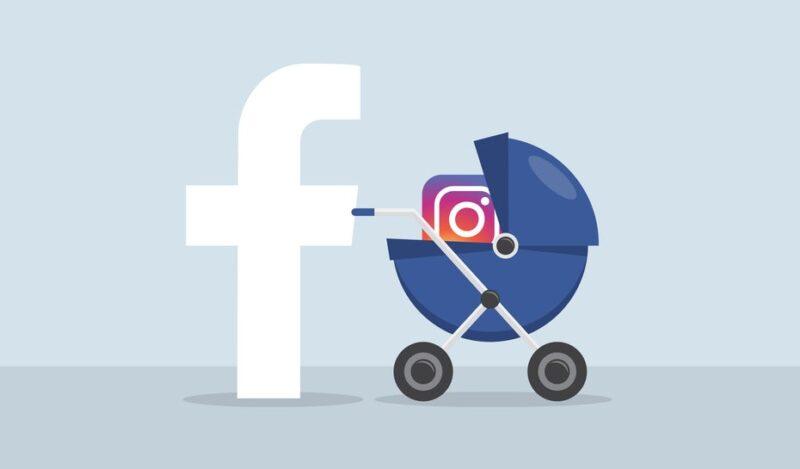 facebook na instagram matangazo