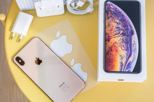 ujue-undani-wa-iphone-xs-max