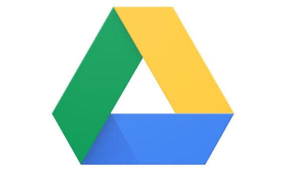 google-drive-mafaili-kwenye-kapu-la-uchafu-kufutwa-baada-ya-siku-30