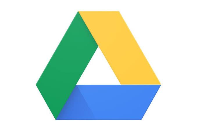 Google Drive: Mafaili kwenye kapu la uchafu kufutwa baada ya siku 30