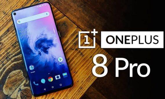 oneplus-8t-pro-kutoonekana-tena-mwaka-huu