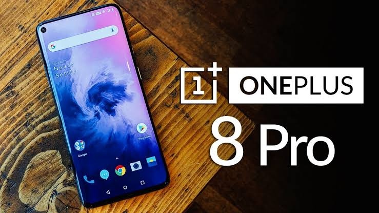 OnePlus 8T Pro kutoonekana tena mwaka huu
