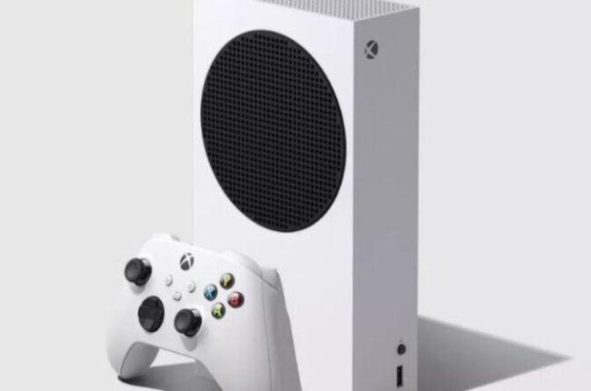 xbox-series-s-console-kuzinduliwa-novemba-10