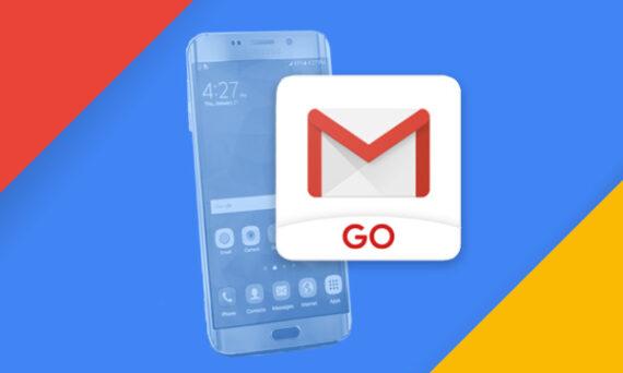 gmail-go-kwa-ajili-ya-simu-yenye-memori-ndogo
