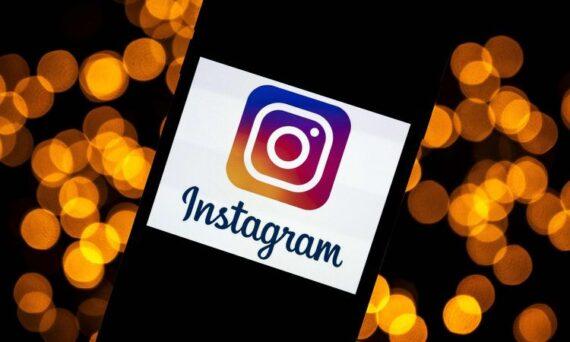 kuhusu-kuficha-maoni-kwenye-instagram