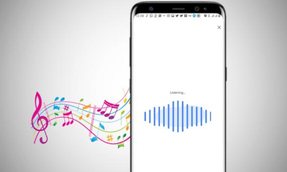 jina-la-wimbo-kupitia-app-ya-google