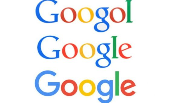 historia-ya-jina-la-google-googol