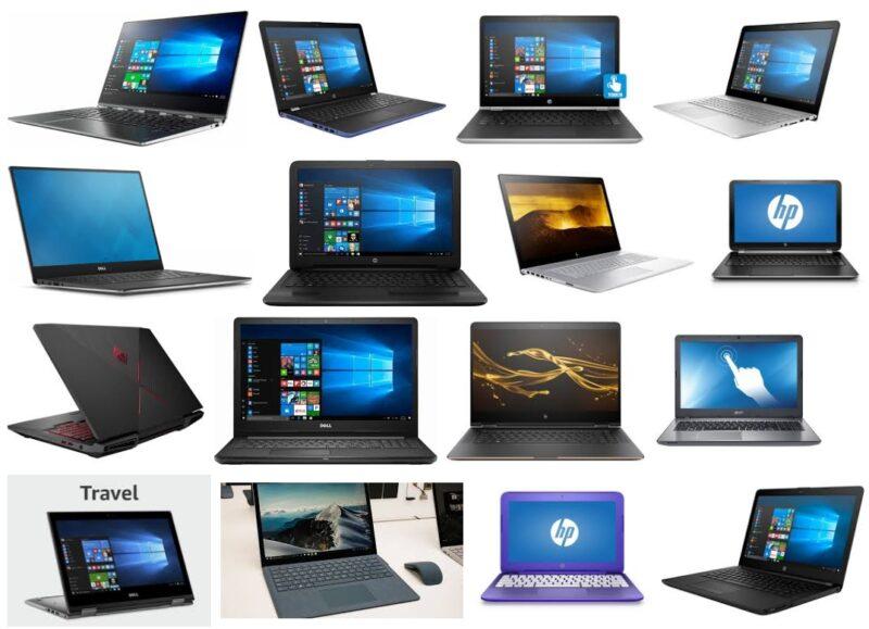 Mambo 4 Muhimu ya Kufahamu katika Ununuaji wa Laptop