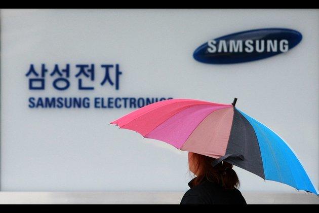 Samsung yashinda jumla ya tuzo 71