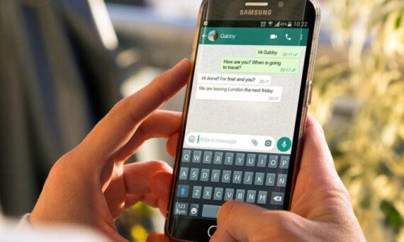 ujumbe-kutoweka-whatsapp-chat