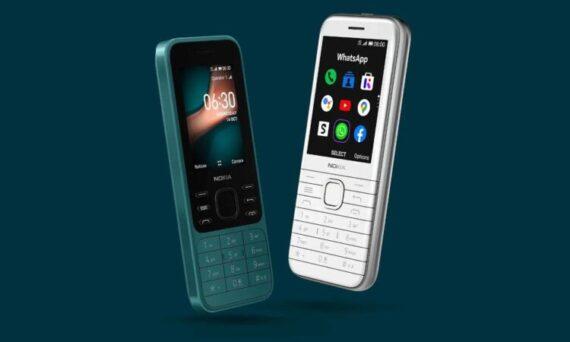 nokia-6300-4g-na-nokia-8000-4g-simu-nzuri-za-bei-nafuu-zinazokuja-na-4g-na-apps-mbalimbali